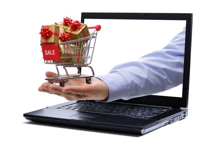 verbraucherportal bw wie kann ein internet kauf r ckg ngig gemacht werden. Black Bedroom Furniture Sets. Home Design Ideas