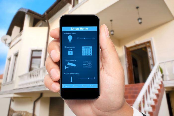 Verbraucherportal Bw Smart Home Vorteile Und Risiken